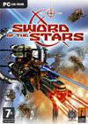 星际之剑简体中文版