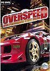 超速:高性能街头赛车简体中文版