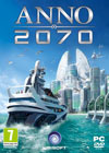 纪元2070中文版