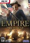 帝国:全面战争简体中文版