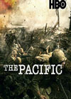 空中冲突:太平洋航母简体中文版