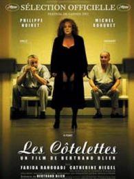 柯特莱特家族[2003]