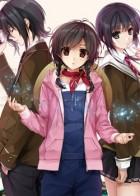 新世界OVA