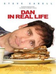 丹的真实生活