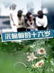 王宝强十六岁拍的电影