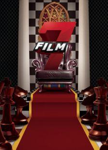7电影:洋流之前