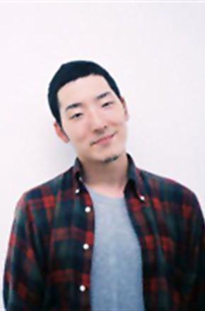 主演:邵雨薇,吴思贤,陈大天,李婕,杨小黎,蓝雅芸,许时豪