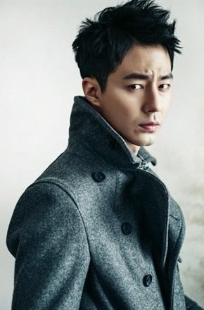 主演:赵寅成,南柱赫,朴圣雄,裴晟祐