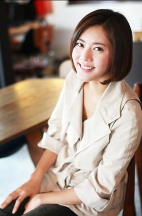 主演:金九拉,徐章勋,秋瓷炫,于晓光