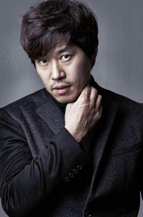 主演:刘俊相