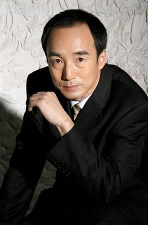 主演:施京明,陈婕,赵阳