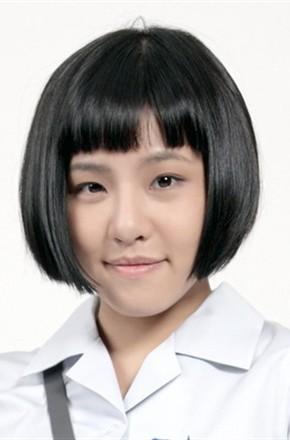 主演:杨幂,邓伦,魏大勋,谢依霖