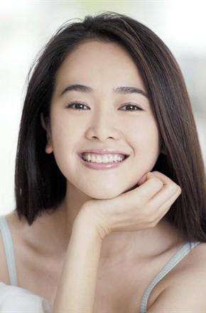 主演:林永健,左小青,王婉娟,徐佳