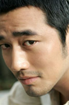 主演:马东锡,赵汉善,金敏京,池安