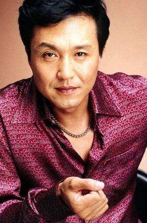 主演:吴京,弗兰克·格里罗,吴刚,张翰