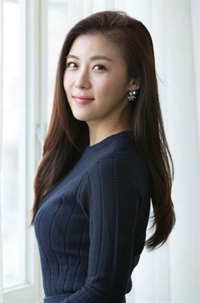 主演:张涵予,福山雅治,戚薇,河智苑