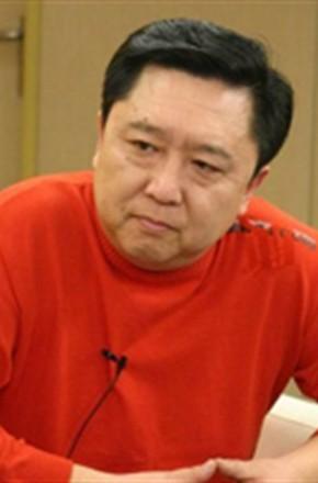 主演:于谦,汤梦佳,王广源,秦鸣悦