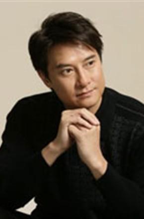 主演:刘锡明,刘莉莉,闫勤,萧宝钟,徐霞,寒丰