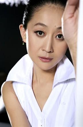 主演:王小帅,闫妮,王憨,张珂源,陈瑾,陈鲁豫
