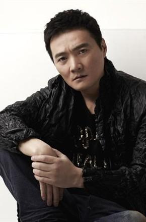 主演:黄澜,汪俊,流潋紫,周迅