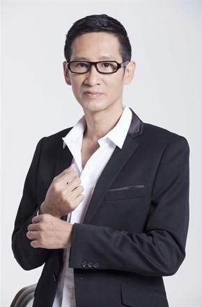 主演:张桐,杨若兮,王劲松,班嘉佳