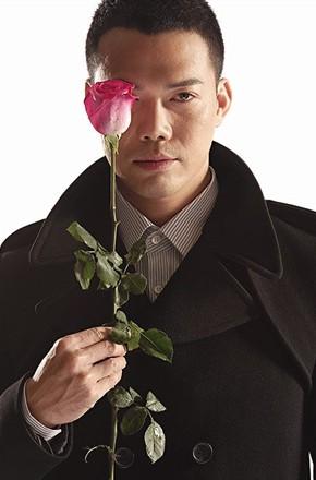 主演:郑伊健,陈小春,谢天华,钱嘉乐