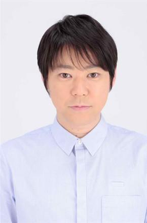 主演:阿部隆史,中村勘九郎,绫濑遥,生田斗真,杉咲花