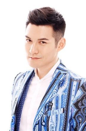 主演:刘亦菲,埃米尔·赫斯基,李芳淙,严屹宽