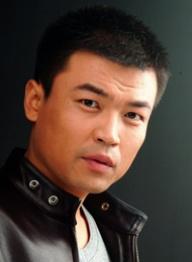 主演:刘端端,尹玲,韩夫一,卢海华,任学海