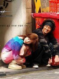 韩国电视剧排行榜前十名_2004女婿看的韩国电新时代歌曲电视剧最好图片