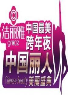 2013天津卫视跨年晚会