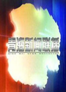 青海新闻联播[0]
