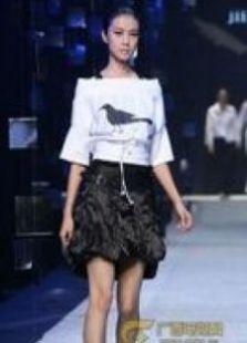 [综艺]时尚中国
