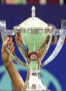 霍普曼杯网球赛