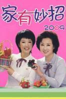 家有妙招 2009
