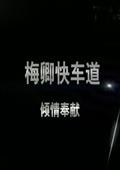 梅卿快车道 2011