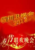 四川卫视春节联欢晚会