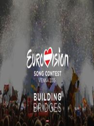2015欧洲歌唱大赛花絮