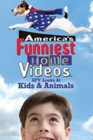 美国家庭滑稽录像 2011