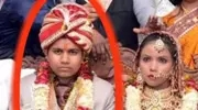 女子假扮男人结婚骗嫁妆 结婚两次竟无人发现