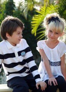 babystep父母成长课堂(5至6岁)