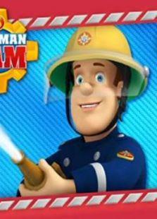 消防员山姆 第1季
