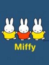 和米菲兔一起学习