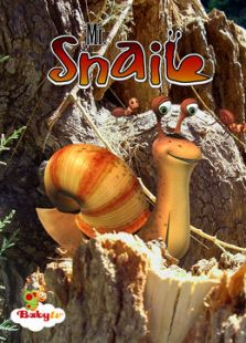蜗牛先生 第二季