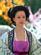 梦回唐朝王皇后