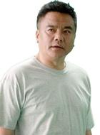 隋唐英雄4杨红旗