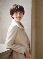 美丽背后(2013版)文琪