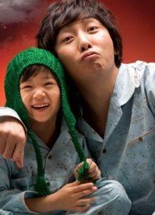 点击播放《小王子[2008]》