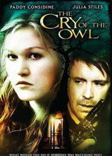 猫头鹰的哭泣(2009)