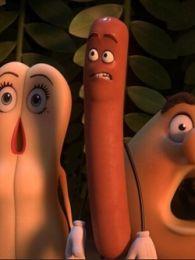 香肠派对在线观看